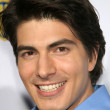 Brandon Routh — Stock Photo #16142241