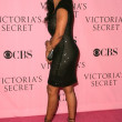 The Victoria's Secret Fashion Show Arrivals — ストック写真