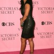 The Victoria's Secret Fashion Show Arrivals — Foto de Stock