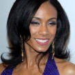 Постер, плакат: Jada Pinkett Smith