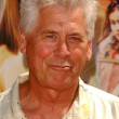 ������, ������: Barry Bostwick