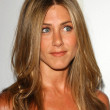 Jennifer Aniston - Stock Photo