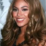 Постер, плакат: Beyonce