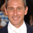 Adam Shankman at the Los Angeles premiere of Hairspray. The Mann Village Theatre, Westwood, CA. 07-10-07 — Stock Photo