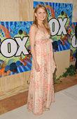 Jennifer Morrison — Zdjęcie stockowe