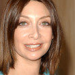 Illeana Douglas — Stock Photo