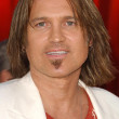������, ������: Billy Ray Cyrus