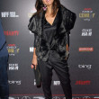 Stock Photo: Emmanuelle Chriqui at Variety's 3rd Annual Power of Comedy, Avalon, Hollywood, C11-17-12