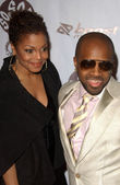 """Jermaine Dupri's Grammy Invasion"" Party — Stock Photo"