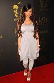 Kim Kardashian — Стоковое фото