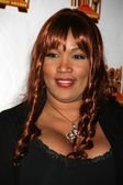 Kym Whitley — Stock Photo