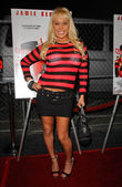 Mary carey — Stockfoto