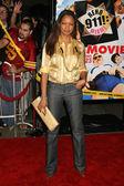 """""""Reno 911!: Miami"""" Premiere — Stock Photo"""