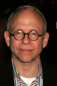 Bob Balaban — Stock Photo