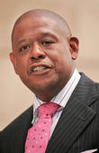 Forest whitaker — Photo