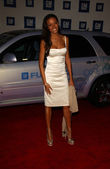 Selita Ebanks — Stock Photo