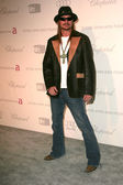 Kid Rock At the 2007 Elton John Aids Foundation Oscar Party, Pacific Design Center, West Hollywood, CA 02-25-07 — Stock Photo