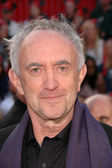 Jonathan Pryce — Stock Photo