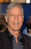 Richard Chamberlain — Stock Photo