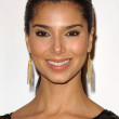 Roselyn Sanchez - Stockfoto