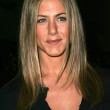 Jennifer Aniston - Stockfoto