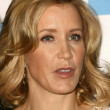 Felicity Huffman — Stock Photo