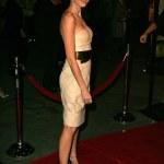 ������, ������: Naomi Watts