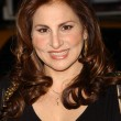 Kathy Najimy — Stock Photo