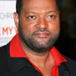 Laurence Fishburne — 图库照片 #16197945
