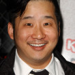 Stock Photo: Bobby Lee