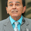 casey kasem — Stock Photo