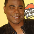 Stock Photo: Tracy Morgan