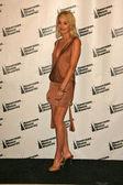 Sharon Stone — Stockfoto