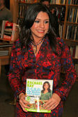 Rachael Ray In Store Appearance — Stock Photo