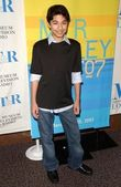 "William S. Paley Television Festival Featuring ""Ugly Betty"" — Stock Photo"