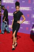 Nicole Scherzinger — Стоковое фото