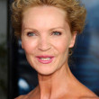 Joan Allen — Stock Photo