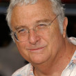 Randy Newman — Stock Photo #16200161