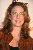Robin Weigert — Stock Photo