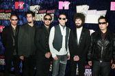 Linkin Park — Stock Photo