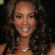 Vivica A. Fox - Stock Photo