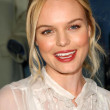 Постер, плакат: Kate Bosworth