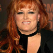 Wynonna Judd — Stock Photo #16380229