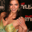 Adrianne Curry at Stuff Style Awards hosted by Stuff Magazine. Arclight, Hollywood, CA. 09-27-06 — Stock Photo #16381669