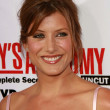 ストック写真: Kate Walsh At Greys Anatomy Season 2 DVD Launch Party. Social, Hollywood, CA. 09-05-06