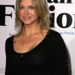 Stock Photo: Adrianne Palicki at Los Angeles Premiere of Stranger ThFiction. Mann Village Theatre, Westwood, CA. 10-30-06