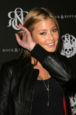 Holly Valance — Stockfoto