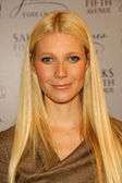 Gwyneth Paltrow — Stock Photo