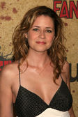 Jenna Fischer — Stock Photo