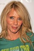 Rosanna Arquette — Stock Photo